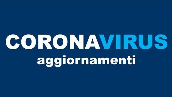 """Coronavirus – credito d'imposta canone di locazione: l'Agenzia delle Entrate comunica il """"codice tributo"""""""