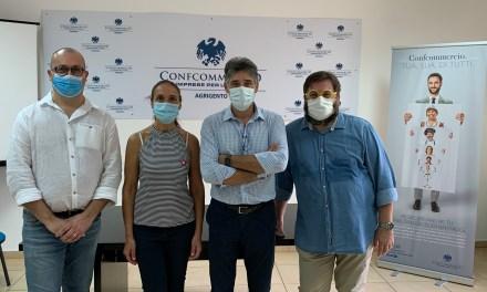 FIPE Agrigento: Gabriella Cucchiara riconfermata Presidente provinciale