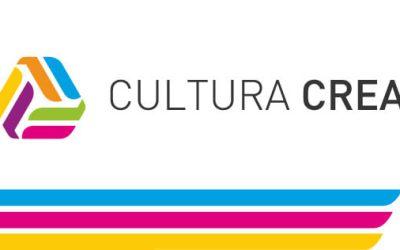 Cultura Crea – nuovi incentivi alle imprese turistico culturali del Mezzogiorno