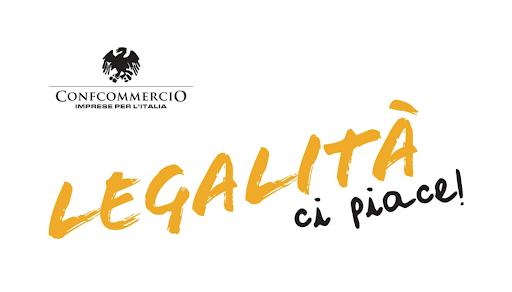 """""""Legalità, ci piace"""": evento in streaming domani, 20 aprile, alle ore 11:00"""