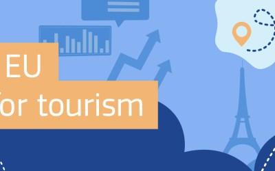 Guida ai finanziamenti UE per il turismo accessibile
