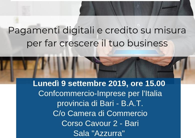Roadshow Fipe E Banca Intesa Sanpaolo 9 Settembre Presso