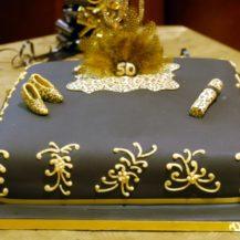 birthday_cake11