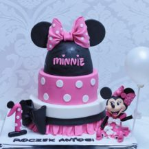 birthday_cake8