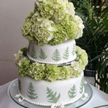 cake_design1