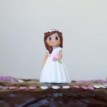 cake_design11