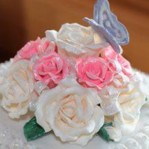 cake_design16