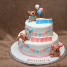 celebration_cake11
