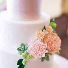 celebration_cake15