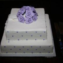 celebration_cake17