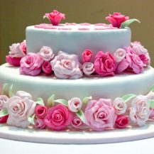 celebration_cake4