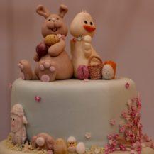 christmas_cakes5