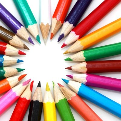 create_your_own_rainbow