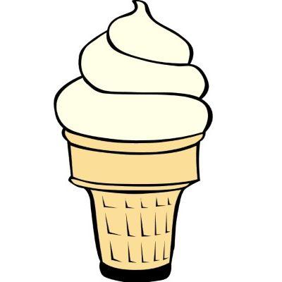 great_flavour_vanilla