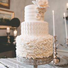 wedding_cake17