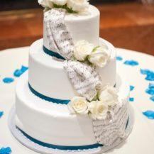 wedding_cake18