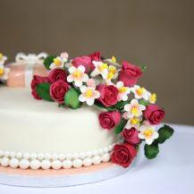 wedding_cake22