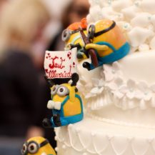 wedding_cake24