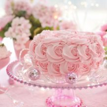 Specialty-Cakes-1