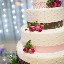 Specialty-Cakes-22