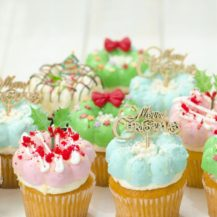 cupcakes-22