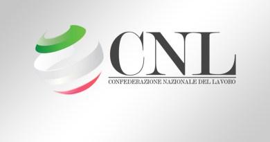 FNAC – FEDERAZIONE NAZIONALE AMMINISTRATORI CONDOMINI – CNL