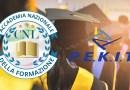 L'importanza di P.E.K.I.T. nel mondo della Formazione e Certificazione, in collaborazione con la CNL – Accademia Nazionale della Formazione