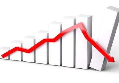 Falsa partenza per l'economia anche nel 2021