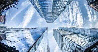 Quasi 80 mila nuove imprese in più nel secondo trimestre