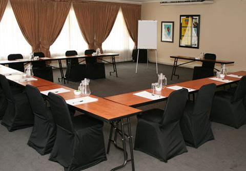 letlapa-lodge-conference-centre