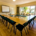 New Listing: Cinnamon House Conference Venue in Cape Town