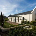 New Listing: Indaba on Leeu Estates Conference Venue in Franschhoek, Western Cape