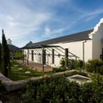 New Listing: Indaba on Leeu Estates Conference Venue in Franschhoek, Western Cape