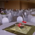 New Listing: Germiston Golf Club Conference Venue in Germiston
