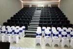 New Listing: Middelburg Chamber Conference Venue in Middelburg