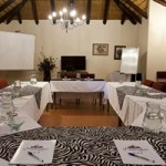 New Listing: iNsingizi Lodge Conference Venue in Illovo, KwaZulu-Natal