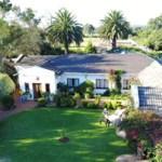 New Listing: The Blue Mango Lodge Conference Venue in Kempton Park, Gauteng