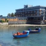 New Listing : Hoedjiesbaai Hotel Conference Venue in Saldanha, Western Cape West Coast