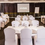 New Listing : Coastlands Musgrave Hotel Conference Venue in Musgrave, Durban, KwaZulu-Natal
