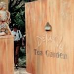 New Listing : Deja-vu Conference Venue in Riviera, Pretoria, Gauteng