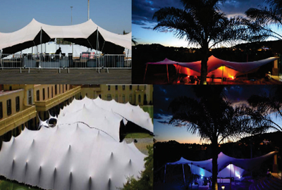 Conference Venues Witbank