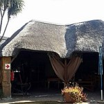 New Listing : In 2 Africa Conference Venue in Kempton Park, Gauteng