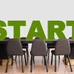 Start Your Meeting on the Right Foot
