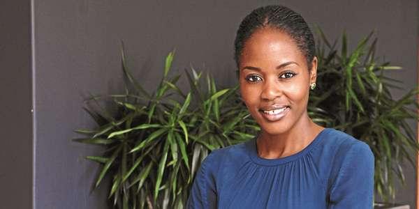 Dr Thabi Leoka - Economist | Asset Management