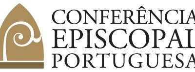 193.ª Assembleia Plenária da Conferência Episcopal Portuguesa