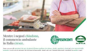 A3manifesto-img1-web_page-0001-724x1024