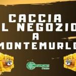 CACCIA AL NEGOZIO A MONTEMURLO2