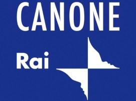 Canone-RAI1