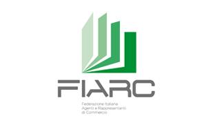 FIARC