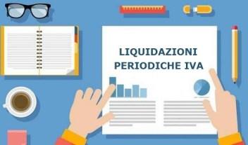 Liquidazioni-4